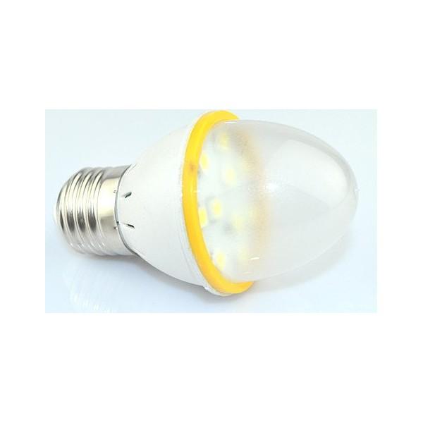 Billige LED spots