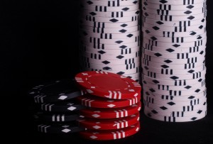 poker jetoner