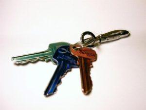 keys-1518629