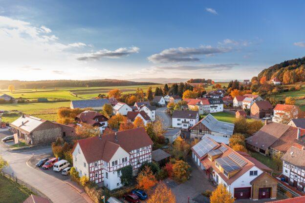 Spørgsmål vedrørende ejerskifteforsikring